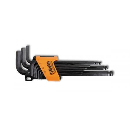 prázdný držák pro položky 96LC/SP8, 96L/SP8, 96BPC/SP9,  96N/SP9, 96/SP9, 96BP/SP9