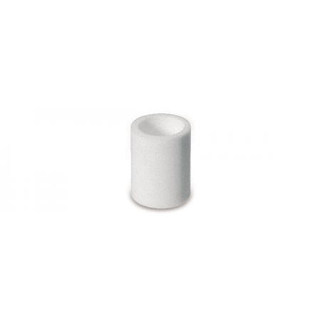 """náhradní filtr pro filtry  položka 1919F - 1/4"""", 3/8"""" a 1/2"""""""