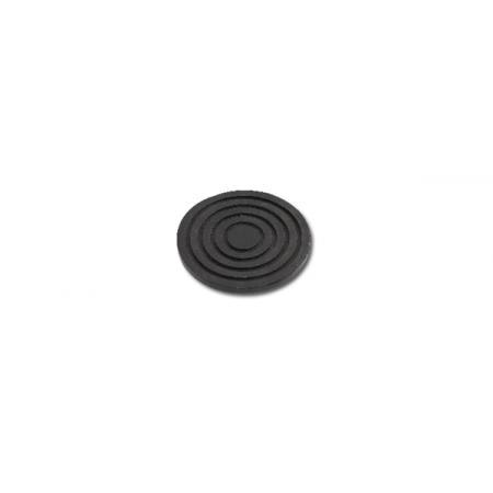 náhradní pryžová deska 85 mm pro položku 3030/2T