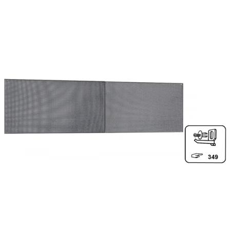 perforované panely na nářadí, pro kombinaci nábytku pro autodílnu