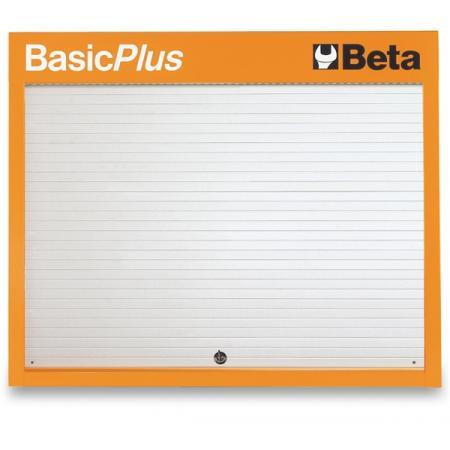 panel s držáky nářadí BasicPlus