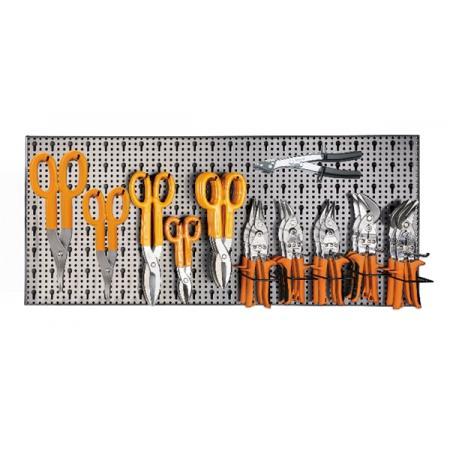 souprava 24 nástrojů  s háky bez panelu