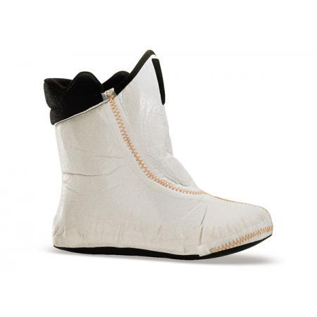 vnitřní boty pro boty, položka 7327NKK