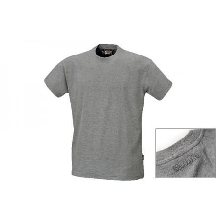 pracovní tričko