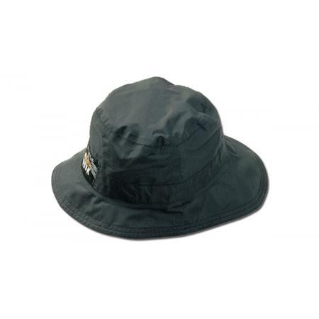 kapesní čepice proti dešti