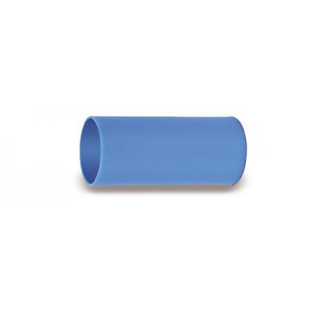 náhradní barevné polymerové vložky pro nástrčkové klíče