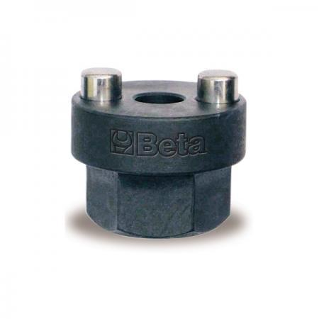 nástrčkové klíče pro listová pera Volvo
