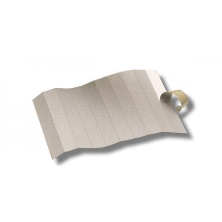 sada reflexních pásků pro položku 1760/TC2