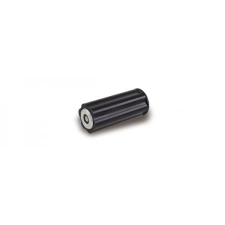 náhradní baterie pro položku 1834L/USB
