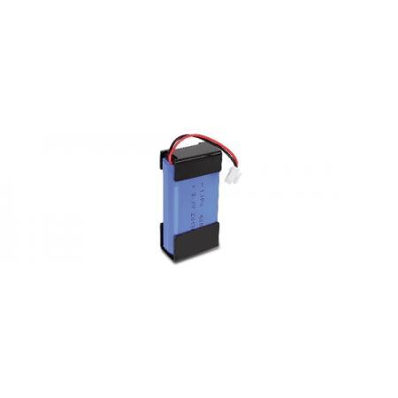 náhradní baterie pro položku 1838/10LED