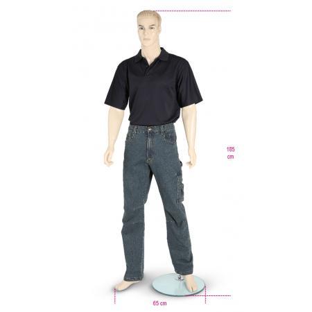 figurína