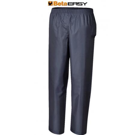 vodotěsné kalhoty