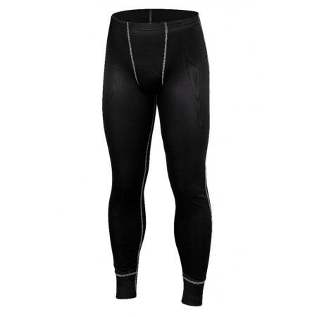 technické spodní kalhoty
